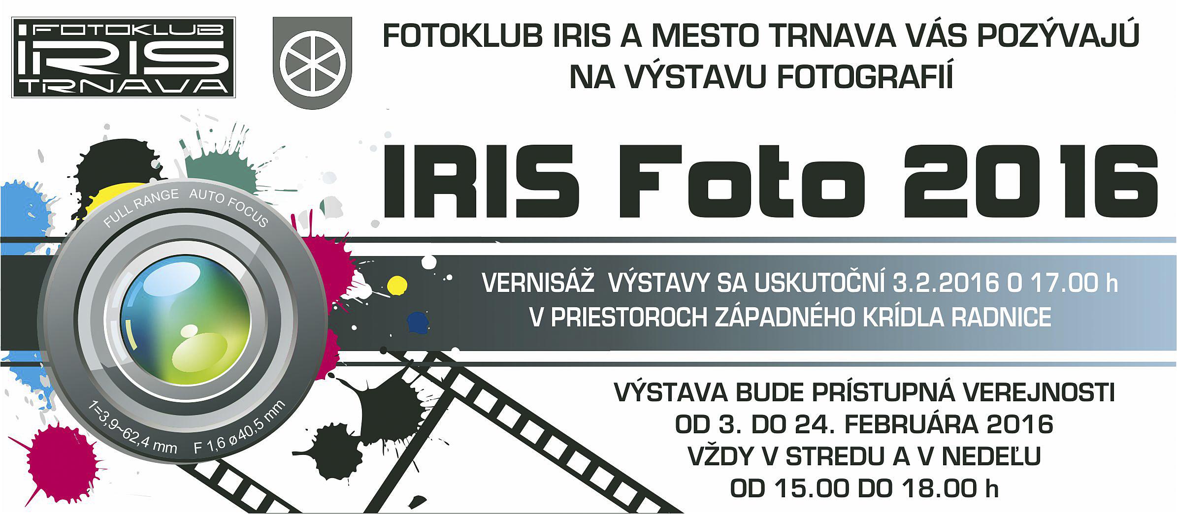 PozvankaIris2016
