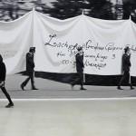 Anton Hričan - Exhibition I