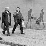 Jaroslav Gutek - Men In Offside