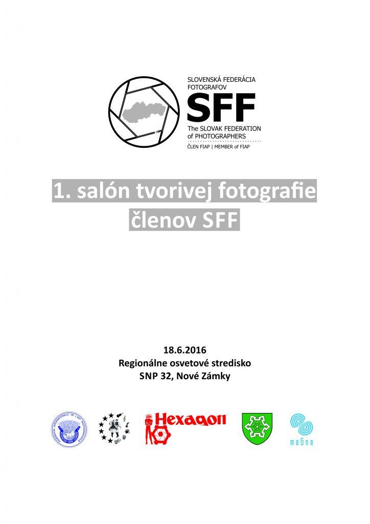 plagat1SalonSFF