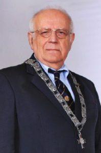 LadislavCierny