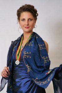ValeriaLukacova