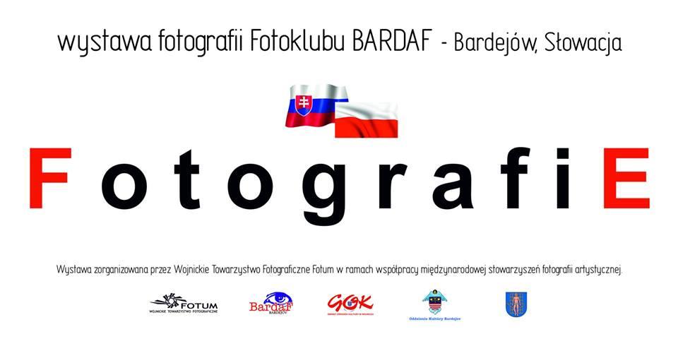 VystavaBardaf
