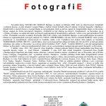 VystavaBardaf_info