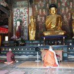 budhisticky_chram_bulkuksa