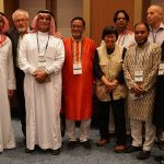 s_priateumi_zo_saudske_arabie_a_bangladeta