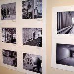 slovenska_kolekcia_%c2%bcb_bienale_na_v8stave_v_seorabeo_cultural_centre