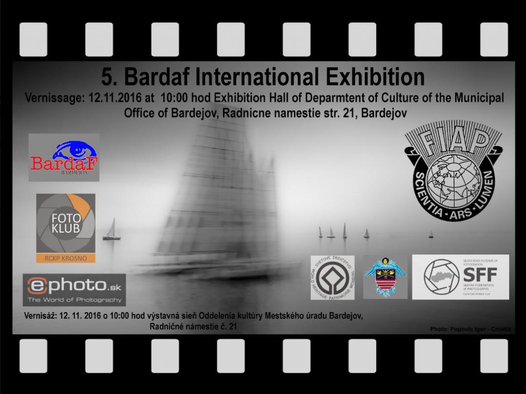 bardejov12112016
